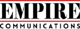 Empire Communications